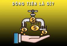 Dòng tiền là gì
