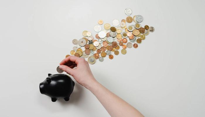 cách phân biệt dòng tiền ra vào
