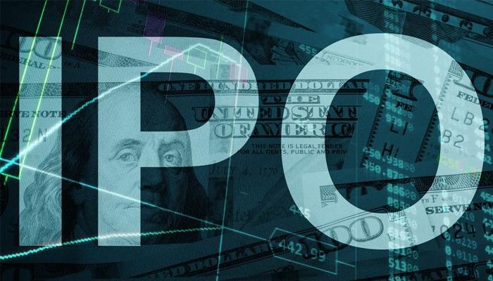 dòng tiền tài chính