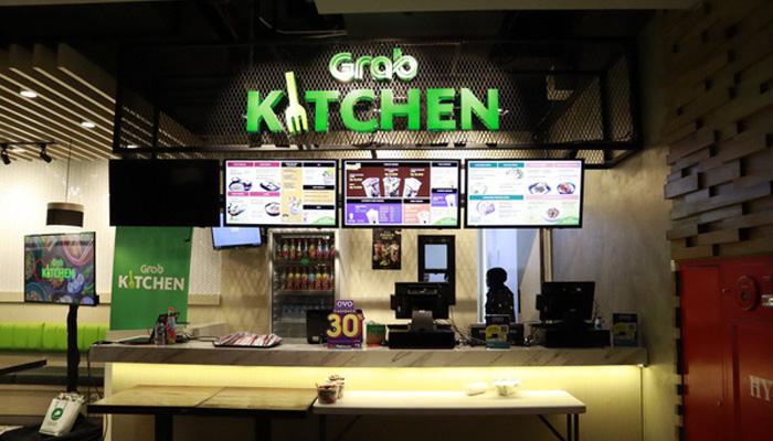grab kitchen