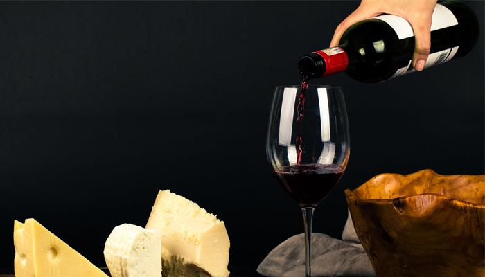 rượu phải có nguồn gốc xuất xứ