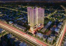 Có nên mua dự án căn hộ D Home quận 6