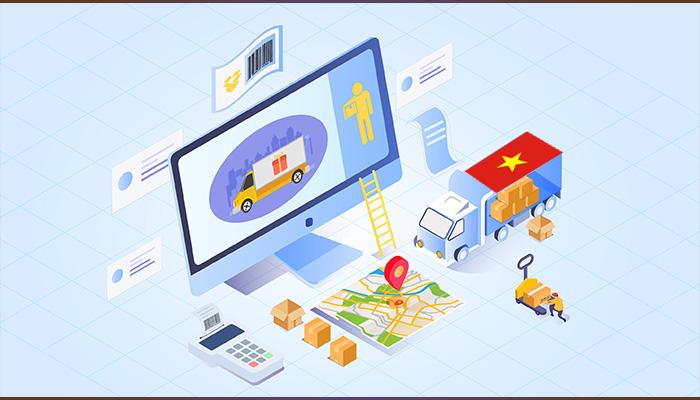 Kinh tế tri thức tại Việt Nam