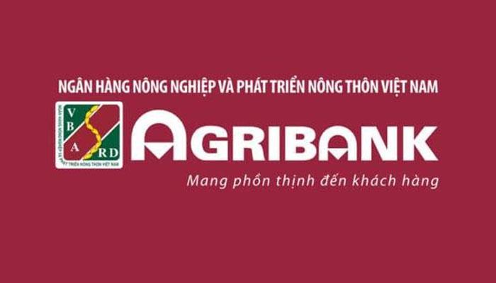 vay tín chấp theo lương Agribank