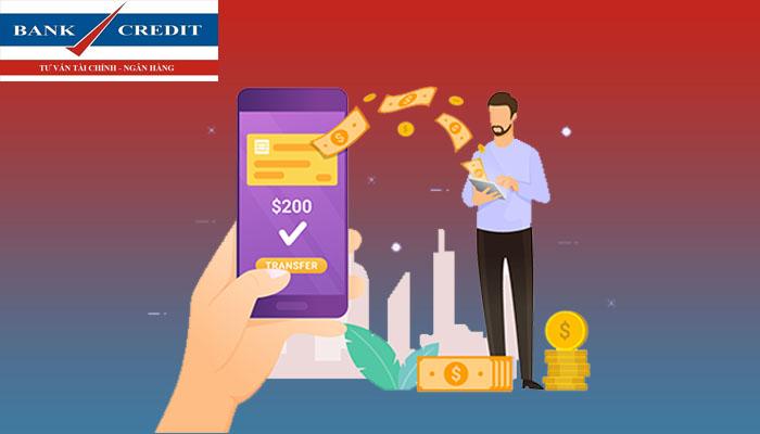 App vay tiền Online là gì