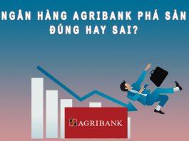 Ngân hàng Argibank phá sản