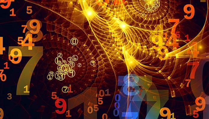 Tra cứu thần số học cho con dự đoán chính xác điều gì