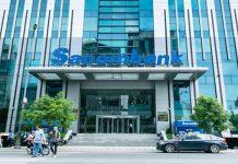 Vay tiêu dùng Sacombank là gì