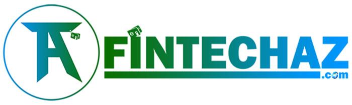 Tìm hiểu về FintechAZ