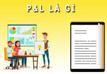 P&L là gì