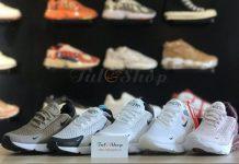 Shop giày sneaker tulo shop