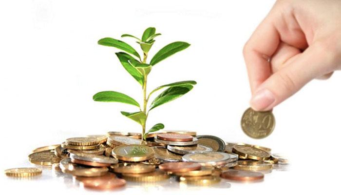 thời gian góp vốn thành lập doanh nghiệp
