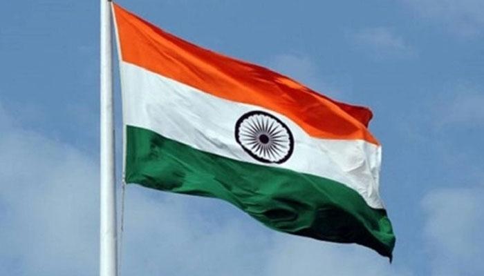 Nước Ấn Độ