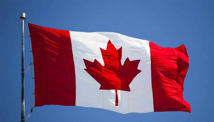 Nước Canada