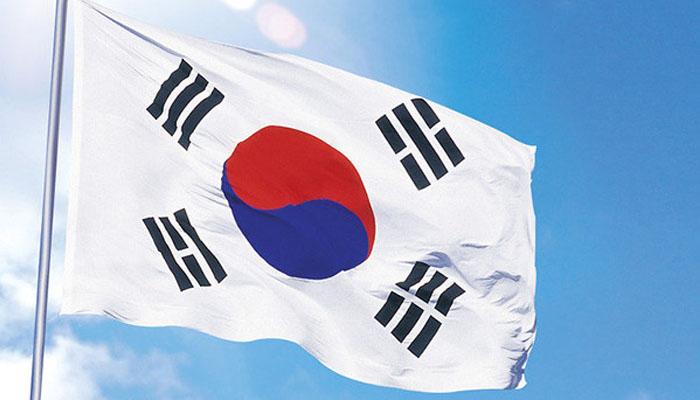Nước Hàn Quốc