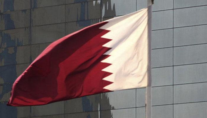 Nước Qatar