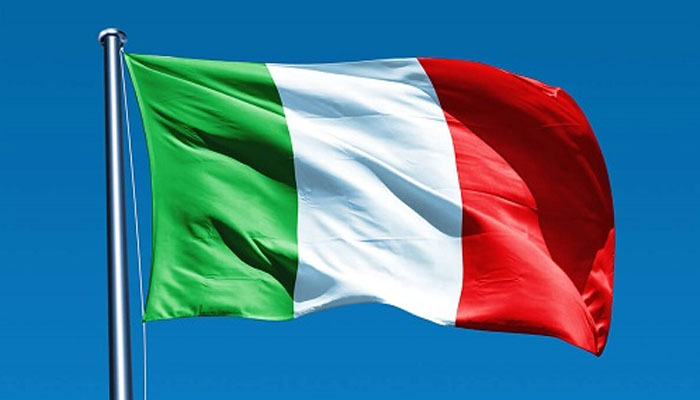 Nước Ý